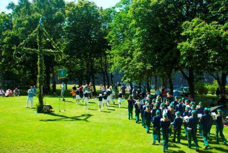 20100625_Varbergfredag_037