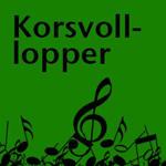 Korsvoll_lopper_liten